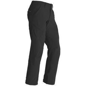 Marmot M's Highland Pant Black